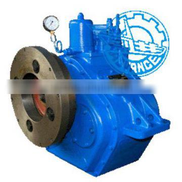 Chinese Advance Marine Gearbox HCA300
