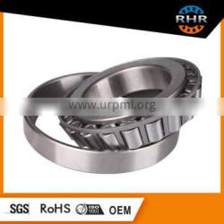 Factory made tapered roller bearing hm518445 hm518410