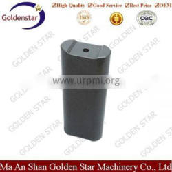 Hydraulic breaker stop pin from China factory