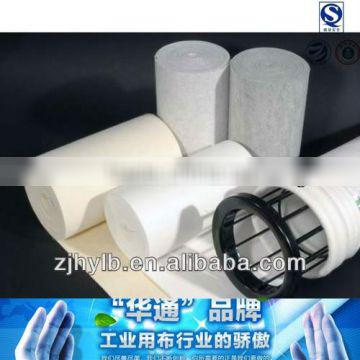 pp pet raw material for air filter abric