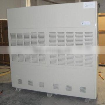 960 Liters Industrial Dehumidifier FDH-9600BC Hangzhou Dehumidifier Manufacturer dehumidifier drinking water