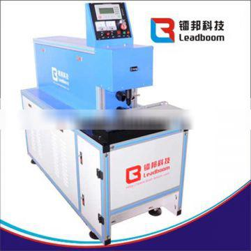 SATA Co2 Laser Manual Wire strippers