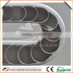 Stainless chain cover / conveyor belt cover / conveyor cover / conveyor chian cover