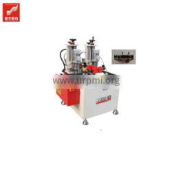 Factory made high voltage electrostatic generator with prices