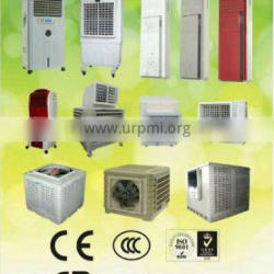 Popular !!! duct air coolers for industrial air coolers