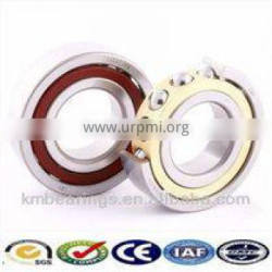 Arc welding machine bearing stainless steel angular contact ball bearings 7026