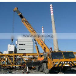 Used Original Japan Crane Tadano 150 Ton TG1500E For Sale,japan used truck crane