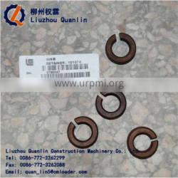 LIUGONG PART 07B0057 RETAINER RING 3G9549 LIUGONG WHEEL LOADER