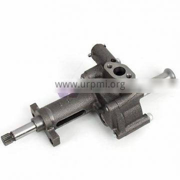 China Supplier SA-5176 12v 1756ES-12SUC5B1S5 Stop Solenoid For Kubota Engine with high quality