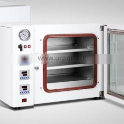 Vacuum drying oven prices, professional exports to the United States, France, Thailand