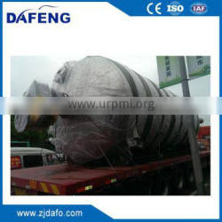 45000L high temperature high pressure chemical reactor
