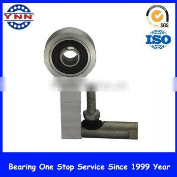 High quality and cheap price spherical plain Bearings Rod end bearings
