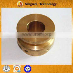 Zhejiang polishing machining product for brass