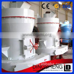Rock grinding stone mill machine manufacturer