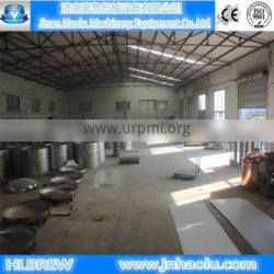3000L beer brewery equipment,beer factory equipment for sale