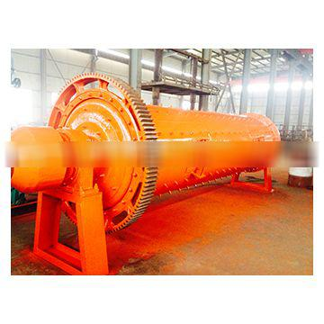 Hot-sell grinding quartz gold ore ball mill for sale
