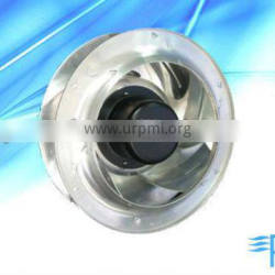 Cost-efficient and Energy Saving! PSC EC Centrifugal Fan 316 x160mm with Erp2015