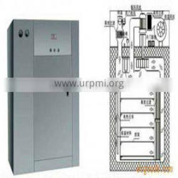 ISO9001 CT-C pharmaceutical oven /industry oven/drying oven