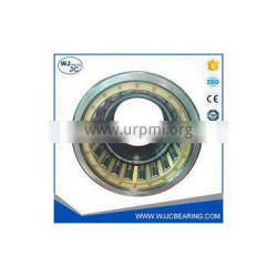 Bracket truck professional bearing NN49/630 double row cylindrical roller bearing