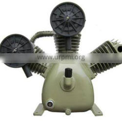 CE approved China classic Model F100030 (11 KW 30Bar 1.0m3/min ) two stage pump
