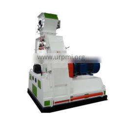 5% discount for first order for SFSP Type feed grain grinder / hammer mill