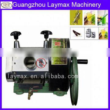 Good qualiLaymax national patent sugarcane juice making machine in Cuba
