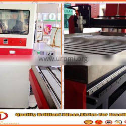 2015 wood working cnc router 0609