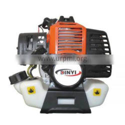 2 stroke gasoline engine for mini garden machine