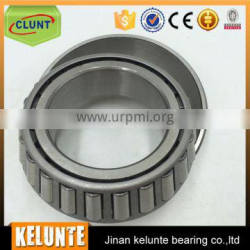 OEM small&medium industrial standard taper roller bearing 32311/YB2