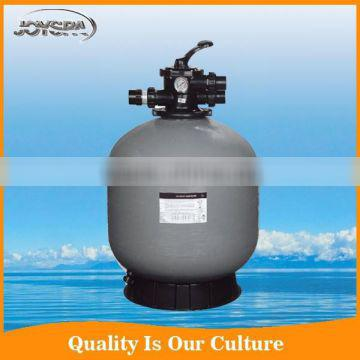Wholesale Filters Set Water Filter Outdoor Used Swimming Pool Sand Filters for sale