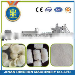 Modified Starch making machinery for sale