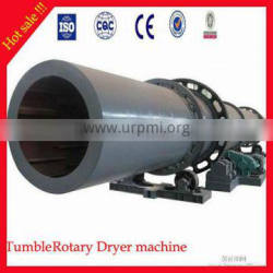2013 Wanqi high drying efficient economical rotary dryer, dryer machine for Sawdust, Sand, Slag, Vinasse Etc.for sale