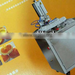 Egg Tart Pastry Making Machine 0086-15301762498