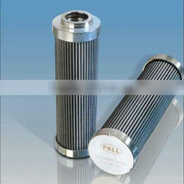 Pall hydraulic suction oil filter element HC2237FDT6H