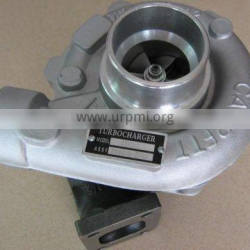 4BD1 engine turbocharger