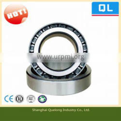 Cheap price high quality low noise Taper Roller Bearing