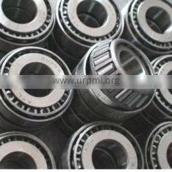 2014 Hot Sale Tapered Roller Bearing 622X/614X With High Quality