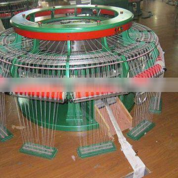 Fire Hose Making Machine with CE