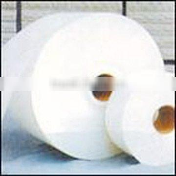 air- filtration paper