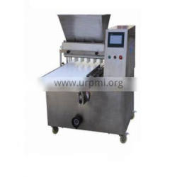 small chocolate sandwich biscuit machine cookie biscuit maker