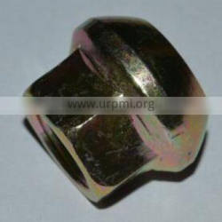 Manon Forklift Spare Parts 115 Nut 9270341156 with Quality Guarantee
