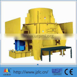 high quality stone crusher grinding machine,Rock Crusher ,Crushing Machinery,stone Crusher Plant