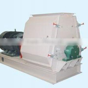 Longchang small grain mill