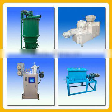 Price of soap making machine,bar soap making machine