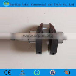 Laidong S195 Diesel Engine Parts Crankshaft