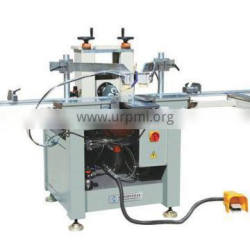 Tenon Drilling Machine for Wooden Windows/YBS-100
