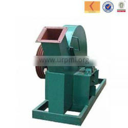 high quality low cost wood chipping machinery