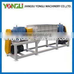 Factory supply directly wood cutting machine price