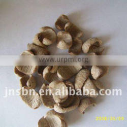 Puffed/Inflated Cereals Snacks Processing Machines/Extruder