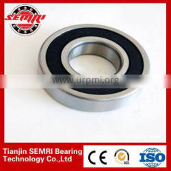 Japan bearings , other industrial equipment also available